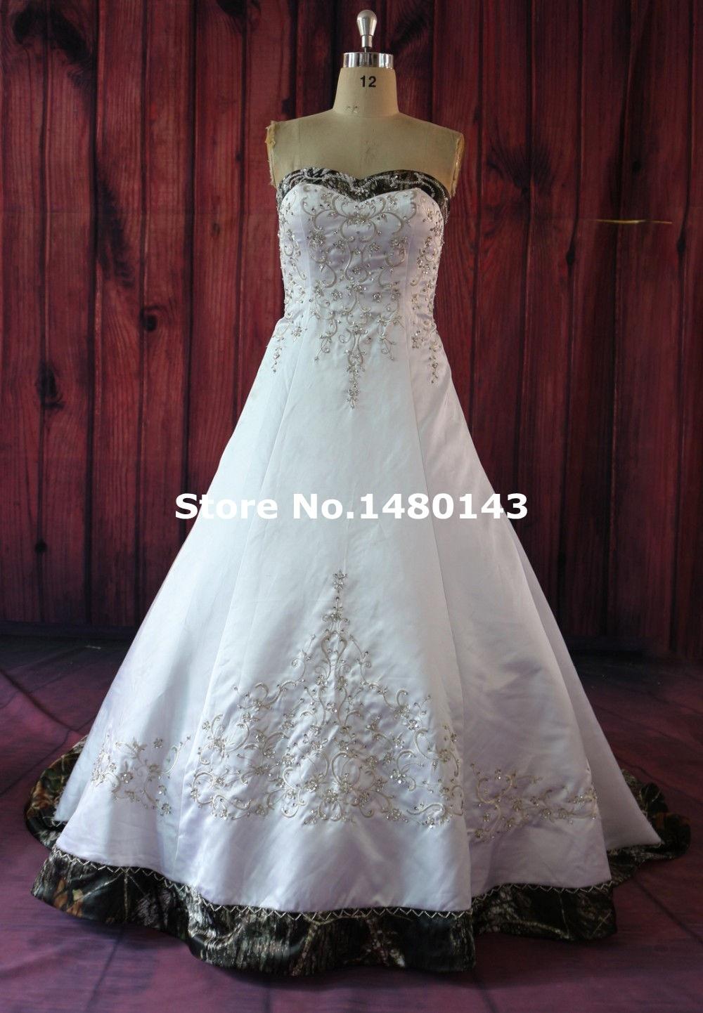 camo wedding dresses camouflage wedding dresses Wedding Dresses Inspiring Camo Wedding Dresses Inspirations camo wedding dresses