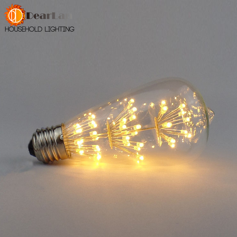 Lâmpadas Incandescentes 220 v-240 v e27 lâmpada in Addition : if You Want Longer Cord, please Contact Us.
