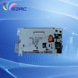 Hoge kwaliteit Nieuwe Originele Printkop Compatibel voor EPSON M-192G Printkop Printkop