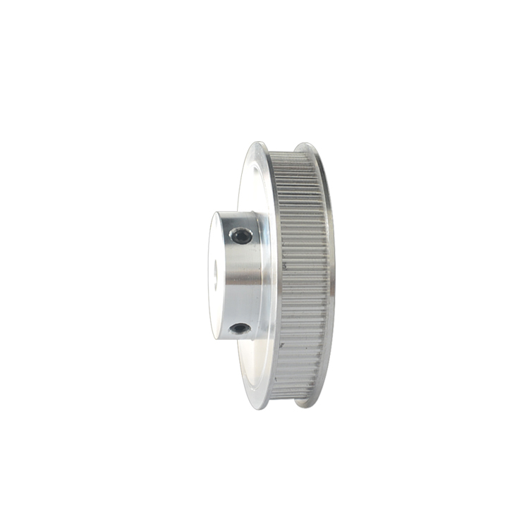 BF type 75 teeth 3M Timing Pulley Bore 8mm 10mm 12mm 14mm 15mm for HTD belt used in linear HTD3M pulley 75TeethBF type 75 teeth 3M Timing Pulley Bore 8mm 10mm 12mm 14mm 15mm for HTD belt used in linear HTD3M pulley 75Teeth