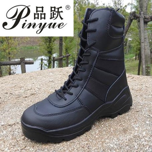 Tactical caza zapatos zancudas de secado rápido mosca pesca de goma trajes  Daiwa deporte al aire 7604ecfe4e093