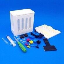 d'inchiostro MX320MX330/MX350/MX360 di Dell'inchiostro