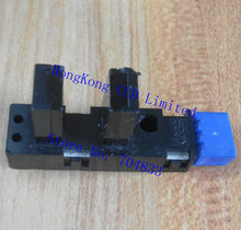 Compare Prices on Transmissive Optical Sensor- Online Shopping/Buy