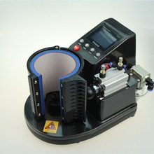 Ariival ST-110 пневматическая кружка пресс машина Термокружка термопресс машина цифровой кружка принтер