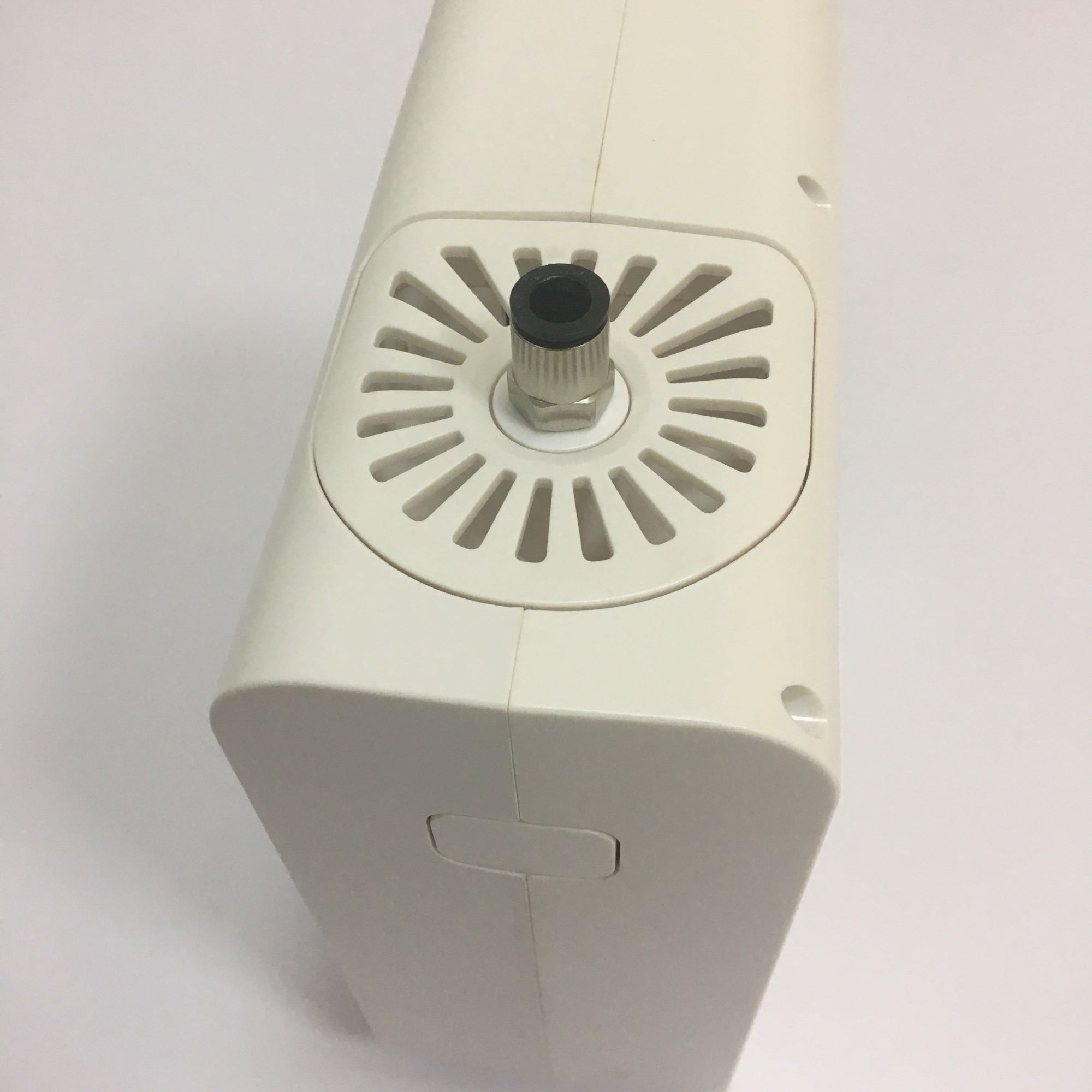 2019 Electric Home Fragrance Diffuser Ouwave Scent Air Machine For Sale
