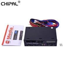 CHIPAL Perakende Paket 5.25