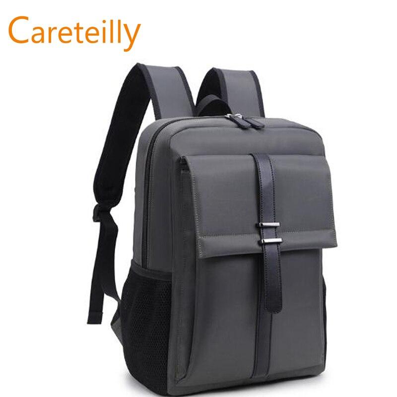 Business Laptop Backpack ,travel College Bookbag for MacBook Computer, School Computer Bag