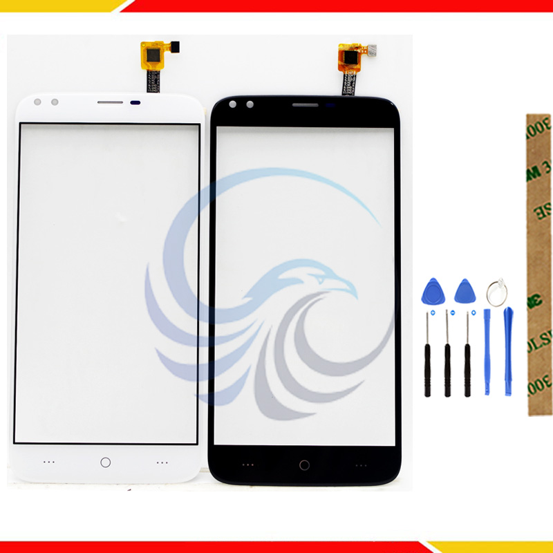 Touch Screen For DOOGEE X30 Touch Screen Digitizer Glass Replacement