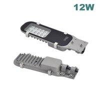 1pc 12W 24W 30W 40W 50W 60W Led 거리 빛 야외 방수 IP65 Led 가로등 램프 야외 조명 정원 경로 램프