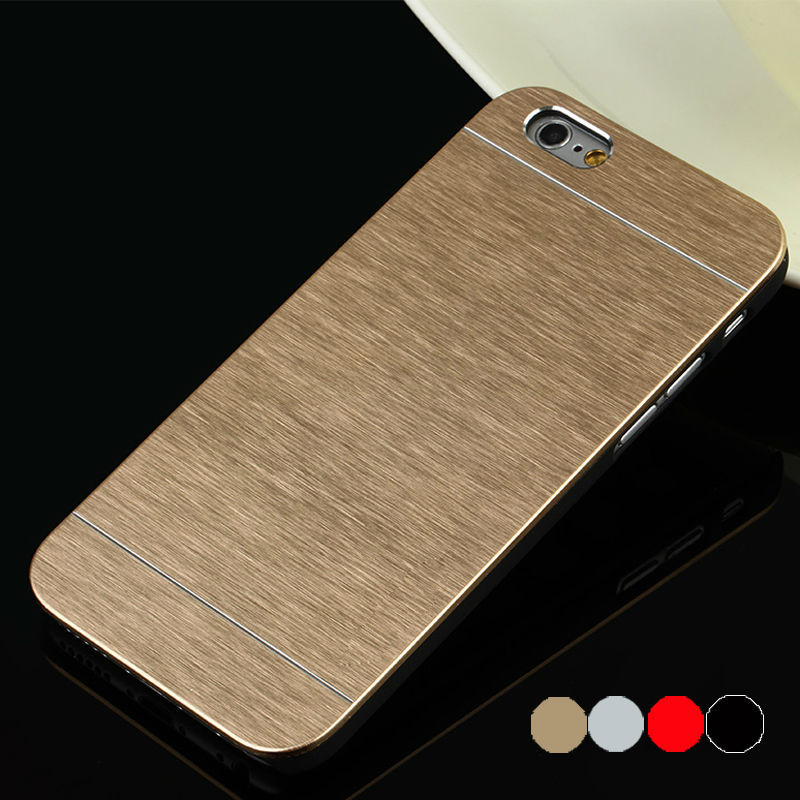 iphone 5s aluminum case for iphone fashion aluminum for iphone 4s 4 5s 5 14735