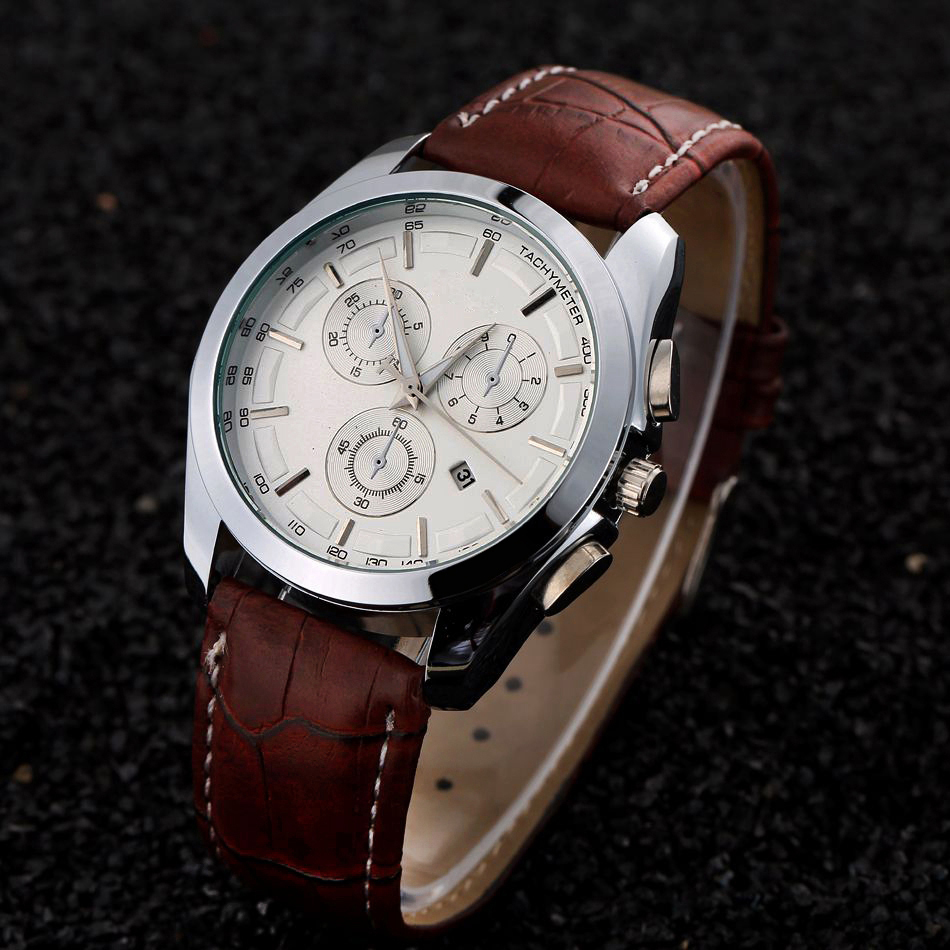 2017 New Luxury Brand Men Watches Fashion Casual Men Watches Analog Army Military Sports Watch Quartz Male Wrist watches 2017 new luxury brand men sports watches fashion business quartz watch male leather strap military army waterproof wristwatches