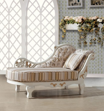 2016 special offer real european style set chaise lounge chairrecliner sofa chair living room and bedroom funiture made in bedroom lounge furniture