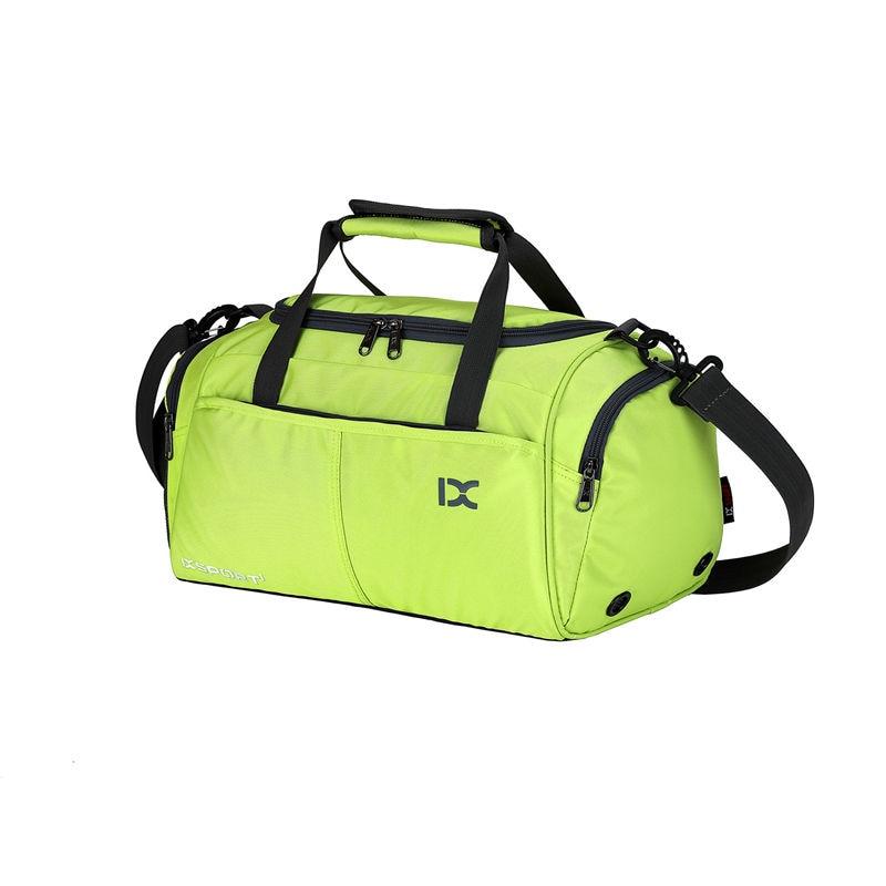 Dropwow Training Gym Bags Fitness Travel Outdoor Sports Bag Handbags ... 6780083f3a
