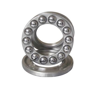 Thrust Ball Bearings Axial 51322 ABEC-1,P0,110x190x63mm ( 1 PCS ) james blunt milan