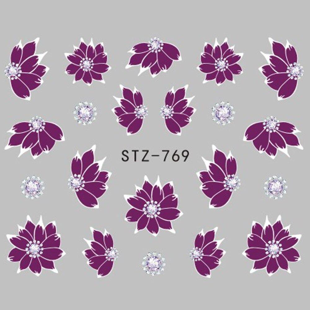 STZ769
