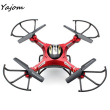 2017 New Hot Sale JJRC H8D RC Quadcopter Drone 5.8G FPV HD Camera+Monitor+2 Battery Xmas Gift Brand New High Quality Mar 15