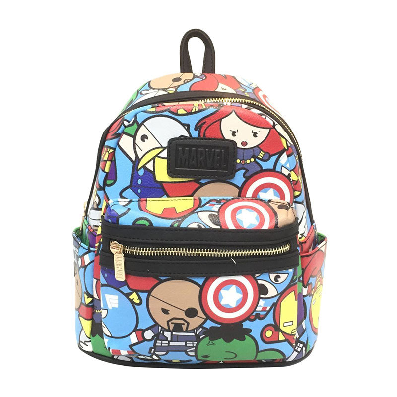 Shopping Bags Functional Bags Ivyye Rilakkuma Fashion Anime Foldable Canvas Shopping Bag Casual Shoulder Bags Customized Tote Handbag Lady Girls New To Be Distributed All Over The World