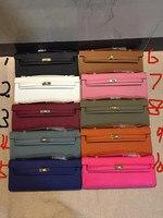 Роскошные сумка клатч birkins женская сумка брендовая Сумка клатч женские высококлассные сумка для ужина сумки дизайнерские сумки кошелек