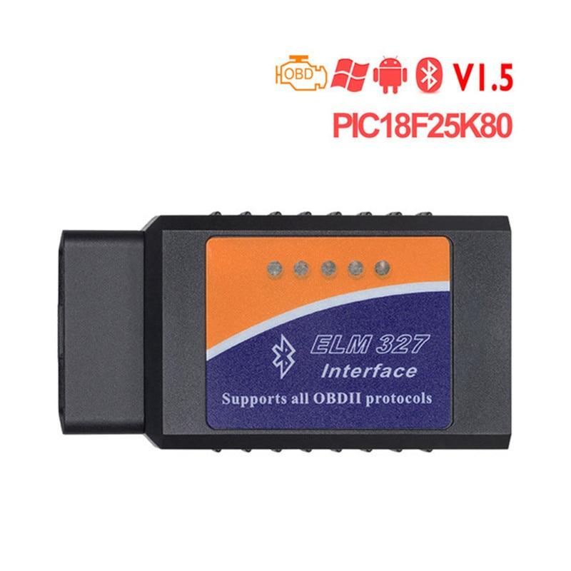 cheapest OBD2 ODB2 Scanner Auto Diagnostic Scanner KONNWEI KW850 Full Function Car Diagnosis Car Scanner Universal OBD Engine Code Reader
