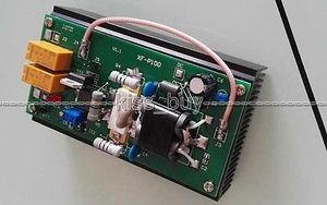 Image 3 - 2016 90 W HF güç amplifikatörü Için FT 817 IC 703 transceiver PRO KX3 QRP Amatör Radyo