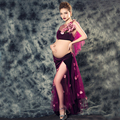 ZTOV accesorios de fotografía Embarazo Ropa de Maternidad Vestidos de Maternidad de Encaje Para las mujeres Embarazadas Props disparar la foto vestido de Lujo