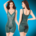 2016 Lady shapers bodysuits underwear women intimates female corset slimming body clothing free shipping  hot selling B-1567