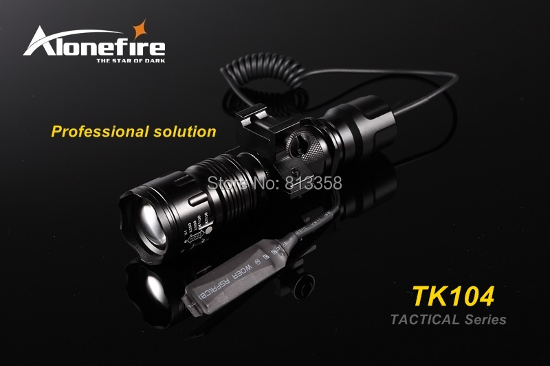 tactical flashlight (6).jpg