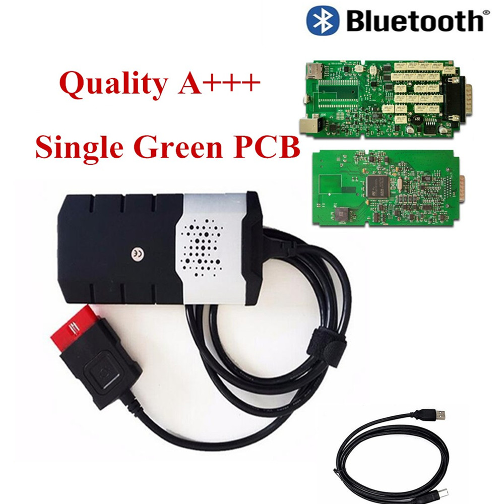 best top cw2 nc6 vd ideas and get free shipping c3303ejk1026 X 486 67 Kb Jpeg Esr Meter Schematic #15