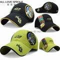 2016 moto gp racing vr46 bordado gorra de hombres/mujeres gorras de béisbol de la motocicleta raza sol viseras gorras deportivas al aire libre libre gratis