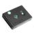 ACORDE Hugo DSD DAC Decodificador Amplificador de Auscultadores Portáteis