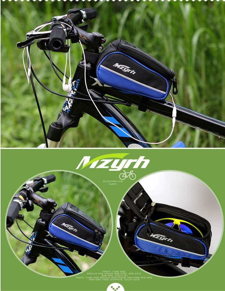 bike bag02