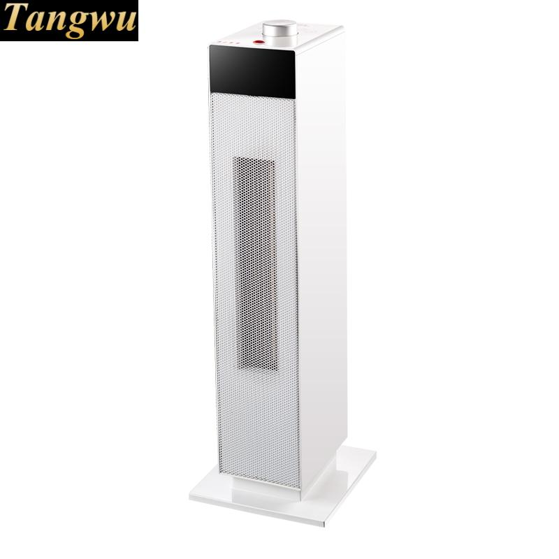 цены  Heater set office tower electric heater in the bathroom home province furnace speed thermoelectric radiator