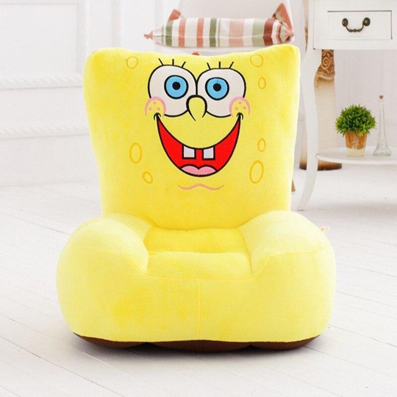 high quality children sofa baby nursery sofa small sofa chair present for boy girl cartoon sofa. Black Bedroom Furniture Sets. Home Design Ideas