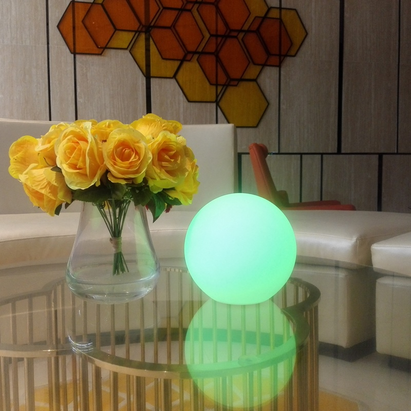 Remote Control Luminaria Moon Lamp USB Rechargeable Colorful Novelty Table Desk Lamp Creative Night Light Decor Birthday Gift magnetic floating levitation 3d print moon lamp led night light 2 color auto change moon light home decor creative birthday gift