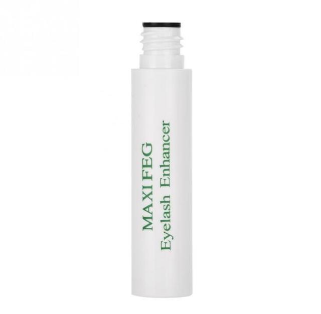 Super Long Eyelash Enhancer 6ml Eyelash Growth Serum Treatment Natural Herbal Medicine Eye Lashes Lengthening