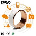Wearable Devices Smart Health Finger Smart Ring R3F Timer Wear Magic Door Lock NFC IP68 for iPhone Samsung Sony LG Android Phone