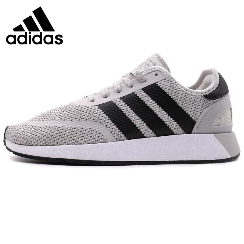 Adidas Originals N 5923