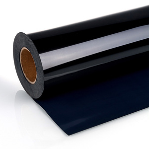 Image 5 - 30cm*100cm PVC heat transfer vinyl film T shirt Iron On HTV Printing crop number patterns for sportswear Home decoration