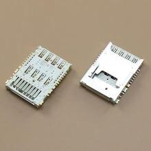 Держатель для sim карты yuxi lg g3 d855 d850 f400 со стандартным