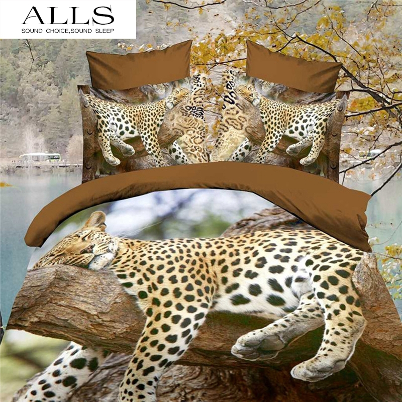 best cheetah bedroom set pictures decorating house 2017 nmcms