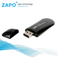 ZAPO 600M wi-fi community card 802.11ac wifi adapter Mini usb wi-fi receiver Twin Band wi fi Bluetooth four.zero dongle lan Adaptador