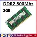 Hynix 2 ГБ ddr2 800 мГц pc2-6400 sodimm ноутбук, ddr2 800 2 ГБ pc2 6400 dimm ноутбук, оперативной памяти ddr2 2 sdram ГБ 800 мГц pc2-6400s