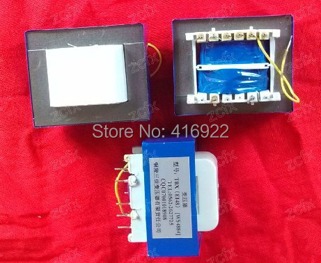 95% new 100% tested  motherboard for Rongshida refrigerator pc board transformer ws-4884 rb172c rsb-216aecb on sale