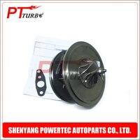 https://ae01.alicdn.com/kf/HTB1pfVWKACWBuNjy0Faq6xUlXXaW/Balanced-ใหม-RHV4-turbine-อะไหล-VB35-turbo-core-assy-CHRA-ตล-บหม-ก-17201-0L060-สำหร.jpg