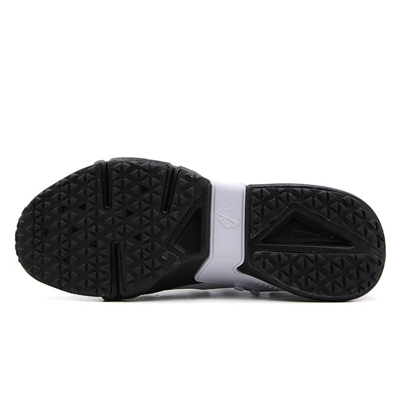 Zapatillas de correr para hombre NIKE AIR HUARACHE DRIFT - 5