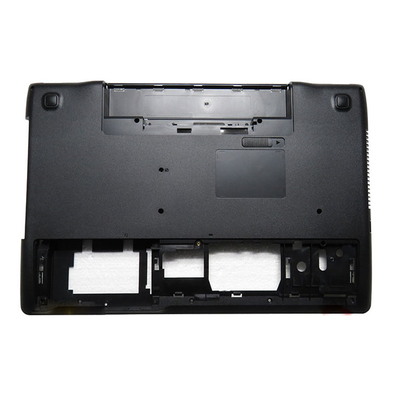 Free Shipping!!1PC Original New Laptop Bottom Cover D For ASUS N56 N56SL n56xi N56VM N56V N56VZ free shipping 1pc original new laptop bottom cover d for hp 8760w 8770w