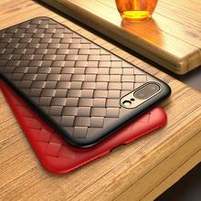 For VIVO V7 Plus Case vivo V5 V7 Y21 Y51 Y53 Y55 Y67 Y69 Y75 Y79 Cover Cute  Silicone Case For iPhone SE 5S X 6 6S 7 8 Plus Case 74963feb1ff5