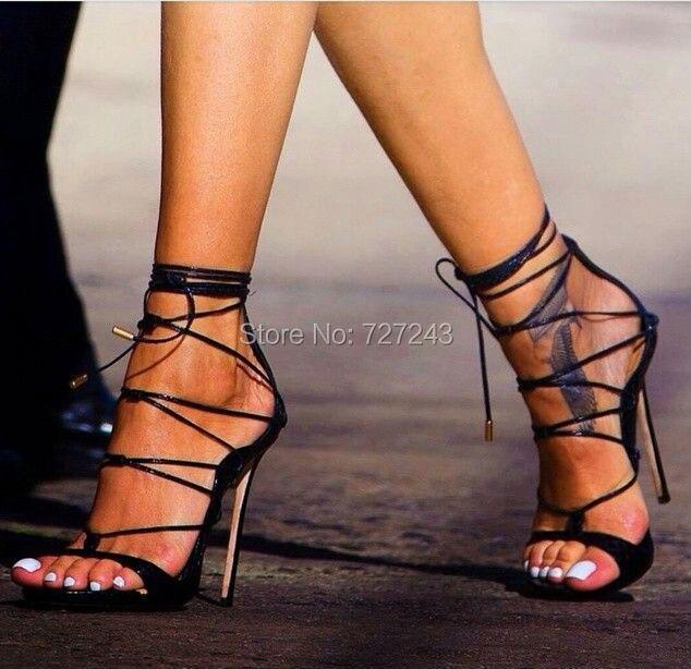 Резултат со слика за photos of summer whte hight sandals
