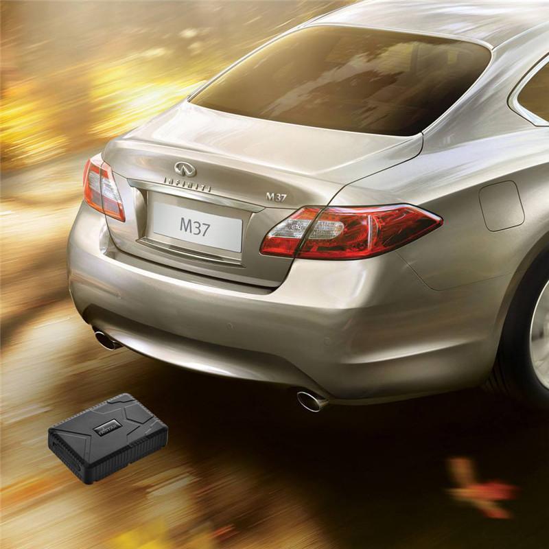 battery gps tracker