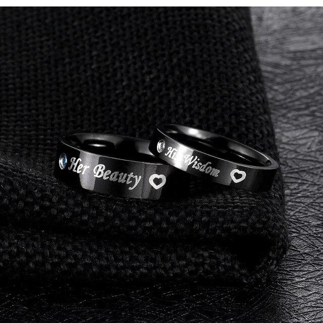 Фото модные кольца с кубическим цирконием для женщин ювелирные изделия цена
